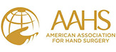 American Association for Hand Surgery - AAHS