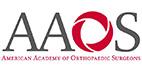 American Academy of Orthopaedic Surgeons - AAOS