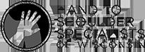 Hand Shoulder Specialists of Wisconsin